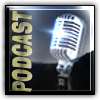 Site running slow??-podcast_square_bevel_icon_new-png