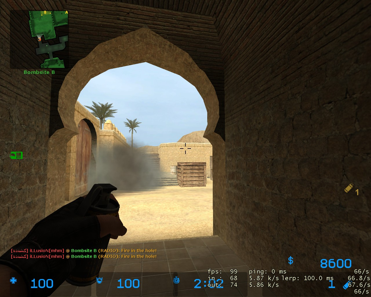 Article Submission-de_dust2-flash-2-jpg