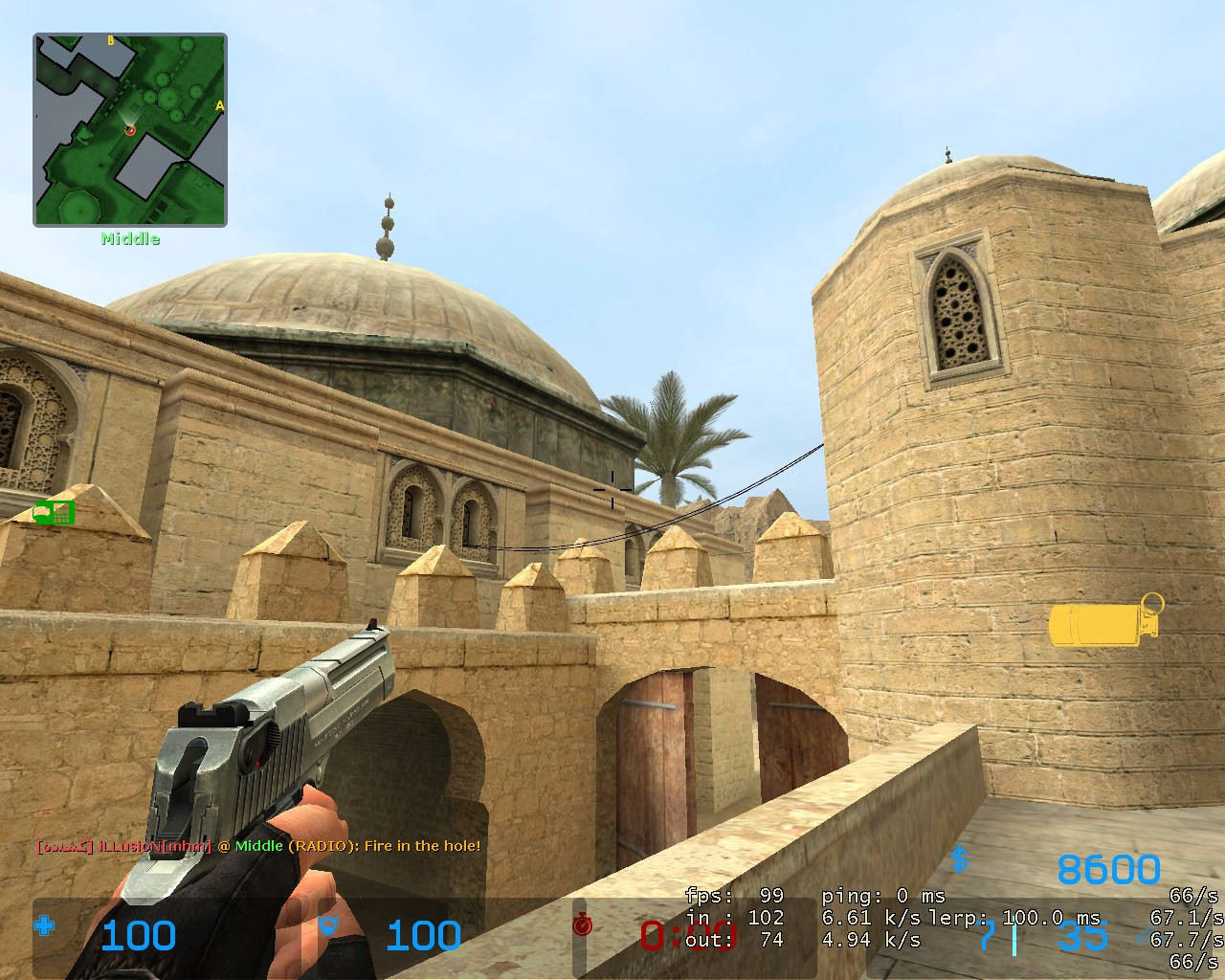 Article Submission-de_dust2-ct-spawn-mid-jpg