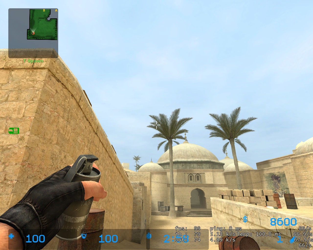 Article Submission-de_dust2-spawn-plat-smoke-jpg