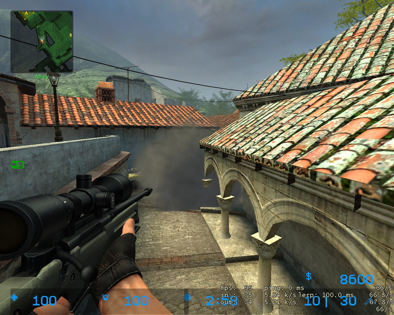 Article Submission-de_inferno-banana-smoke-effect-jpg