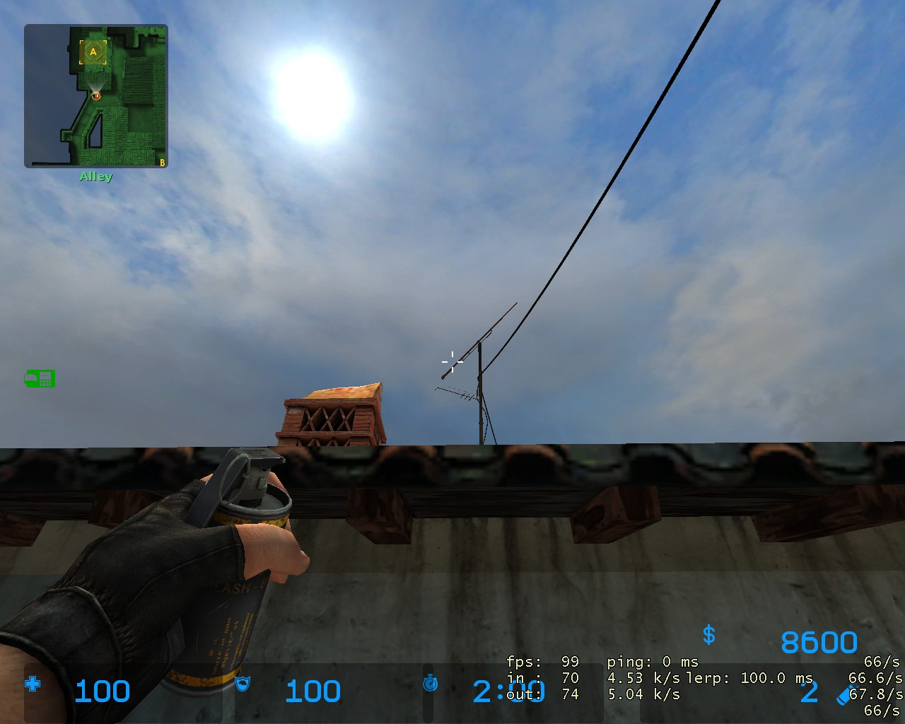 Article Submission-de_inferno-banana-car-jump-jpg