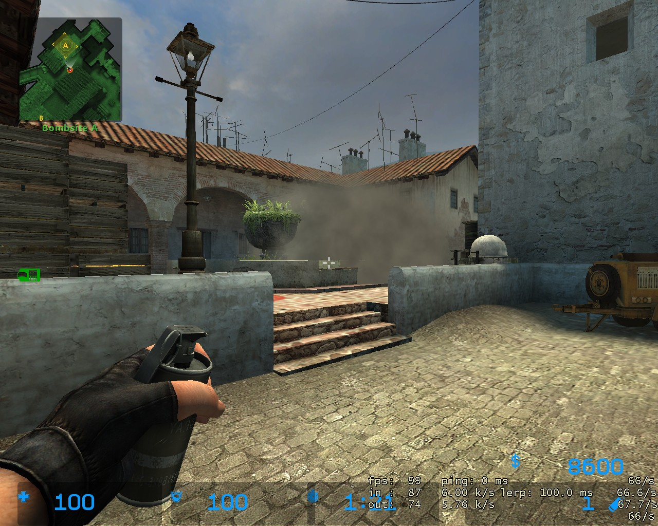 Article Submission-de_inferno-banan-car-jump-smoke-ffect-jpg