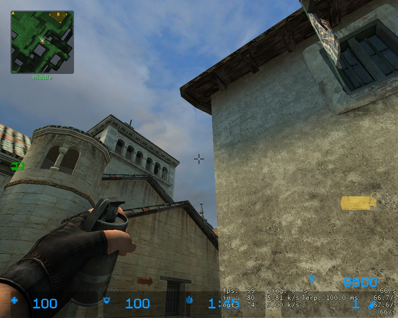 Article Submission-de_inferno-library-smoke-jpg