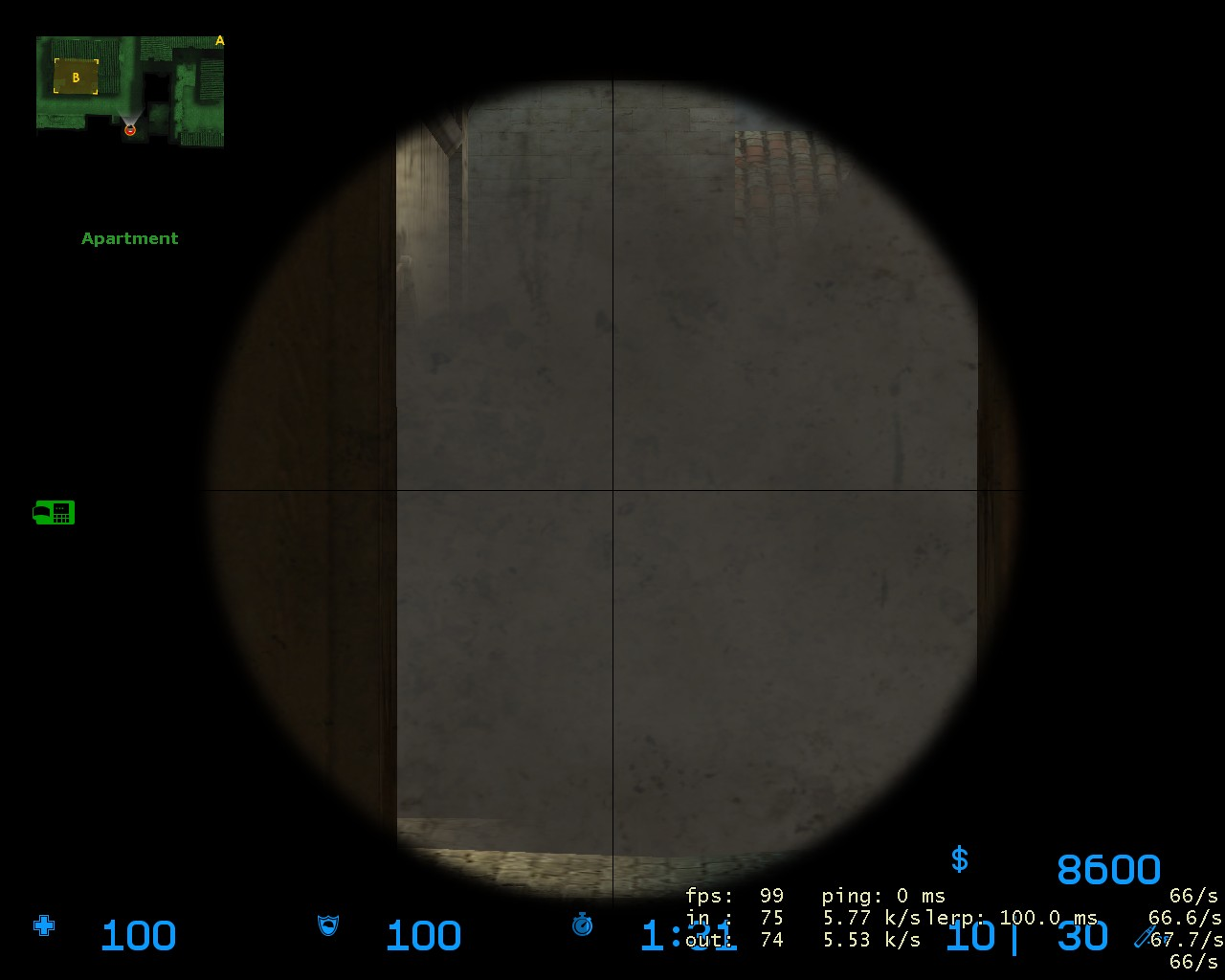 Article Submission-de_inferno-library-smoke-effect-1-jpg