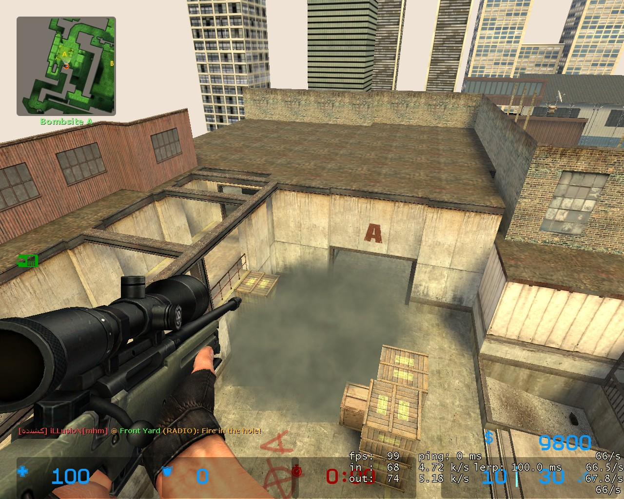Article Submission-de_season-elbow-smoke-spawn-effect-jpg