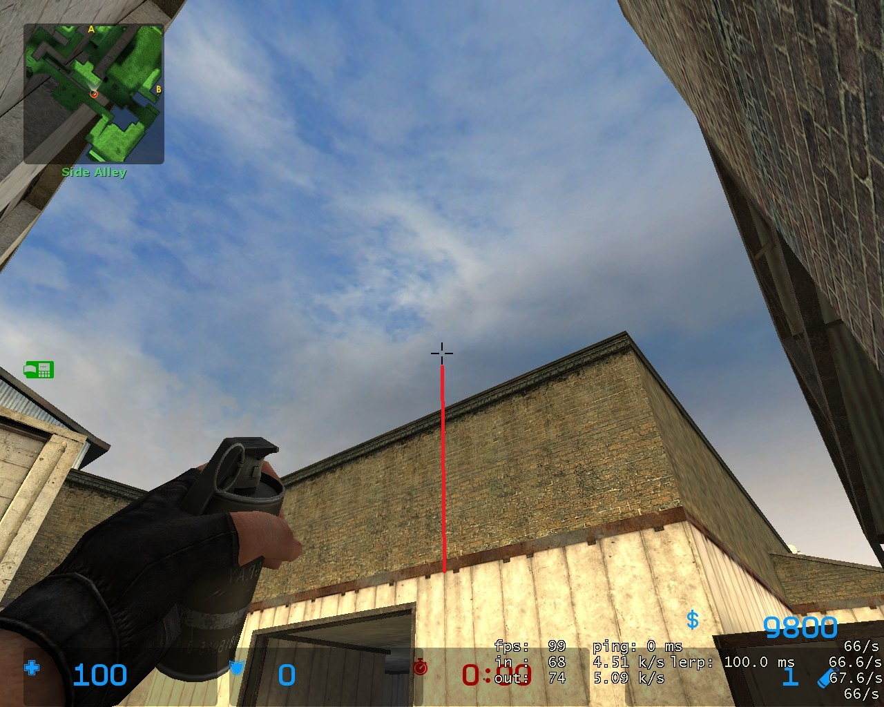 Article Submission-de_season-elbow-smoke-mid-jpg