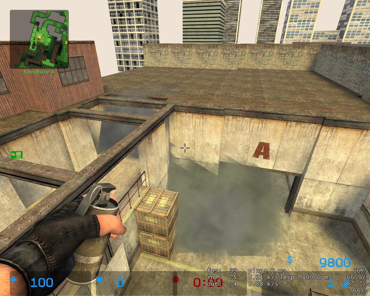 Article Submission-de_season-elbow-smoke-mid-effect-jpg