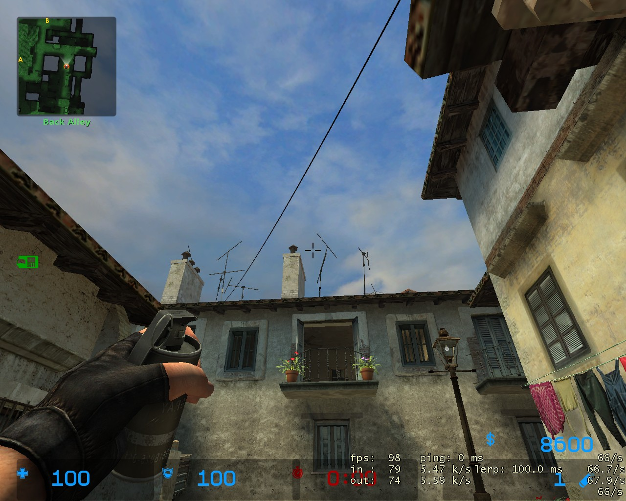 Article Submission-de_inferno-pit-smoke-jpg