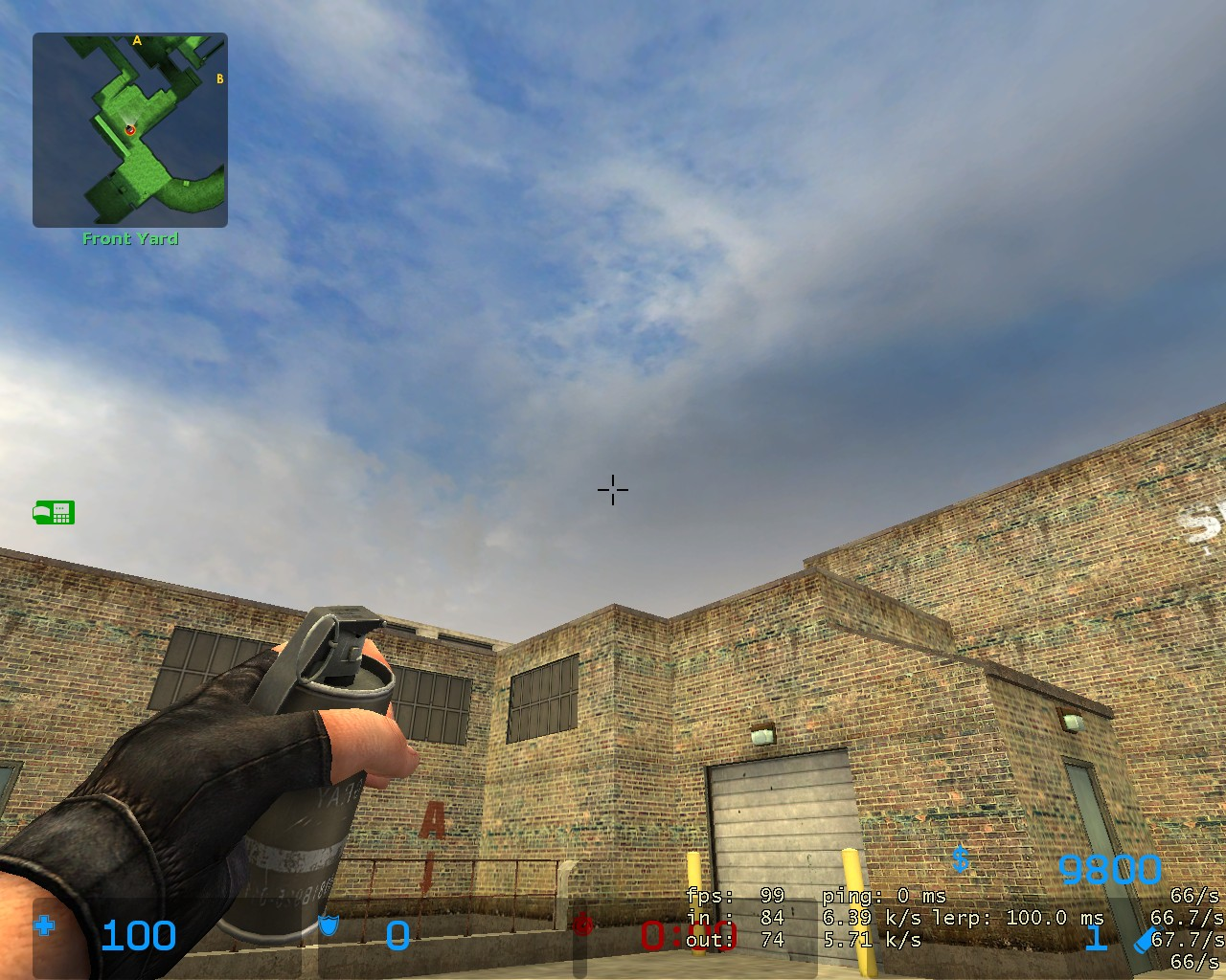 Article Submission-de_season-elbow-smoke-spawn-jpg