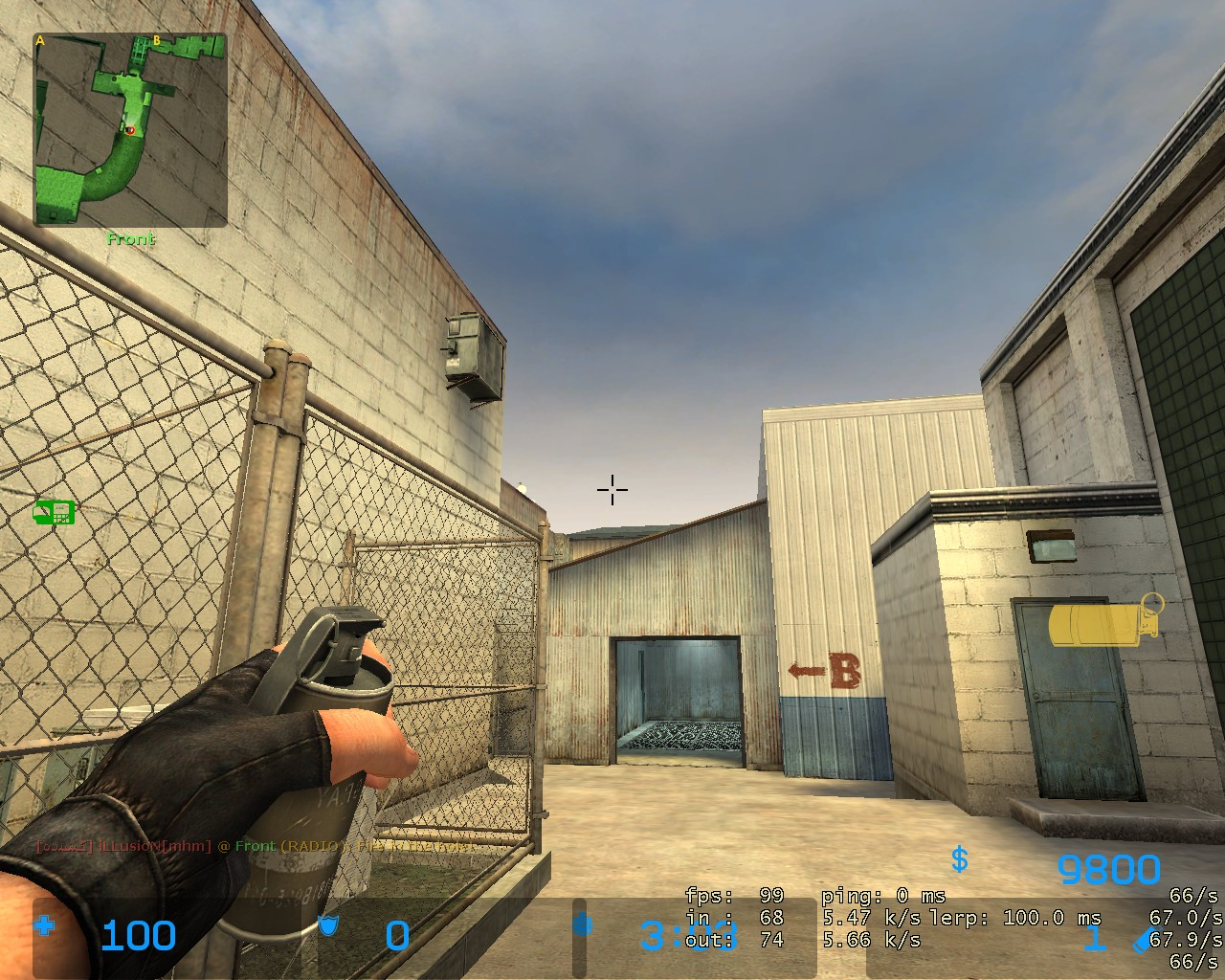 Article Submission-de_season-lower-smoke-window-jpg