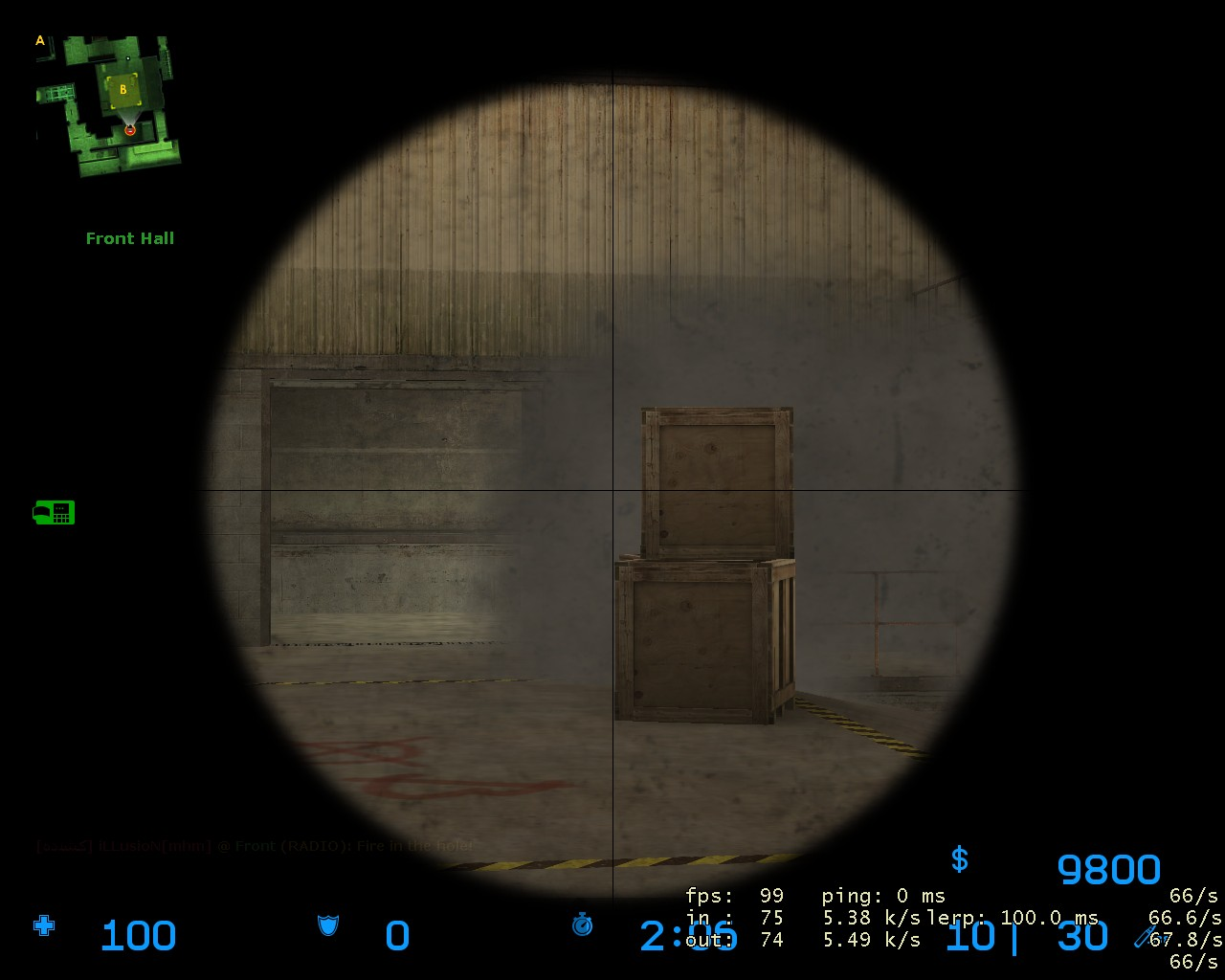 Article Submission-de_season-lower-smoke-window-effect-1-jpg