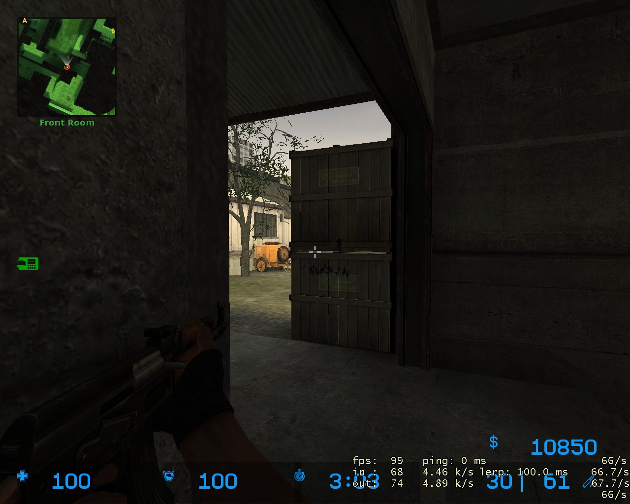 Article Submission-de_season-mid-prefire-spots-jpg