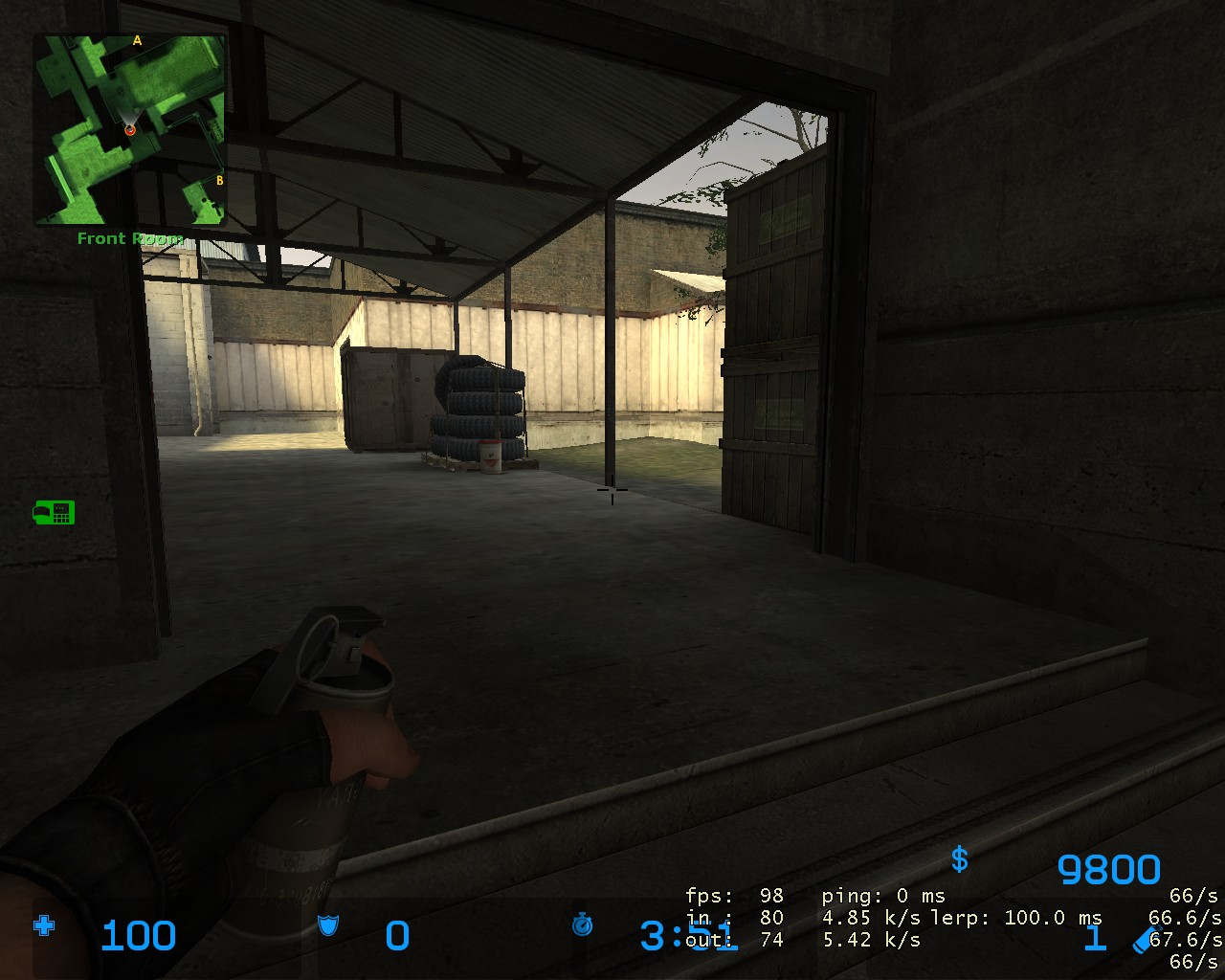 Article Submission-de_season-mid-smoke-jpg