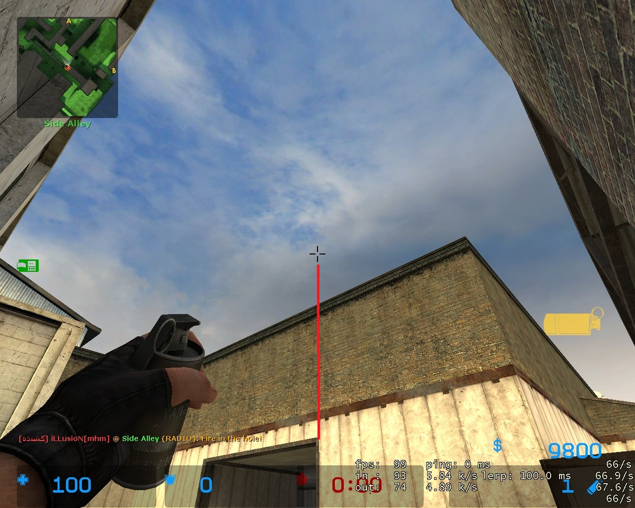 Article Submission-de_season-upper-smoke-mid-jpg