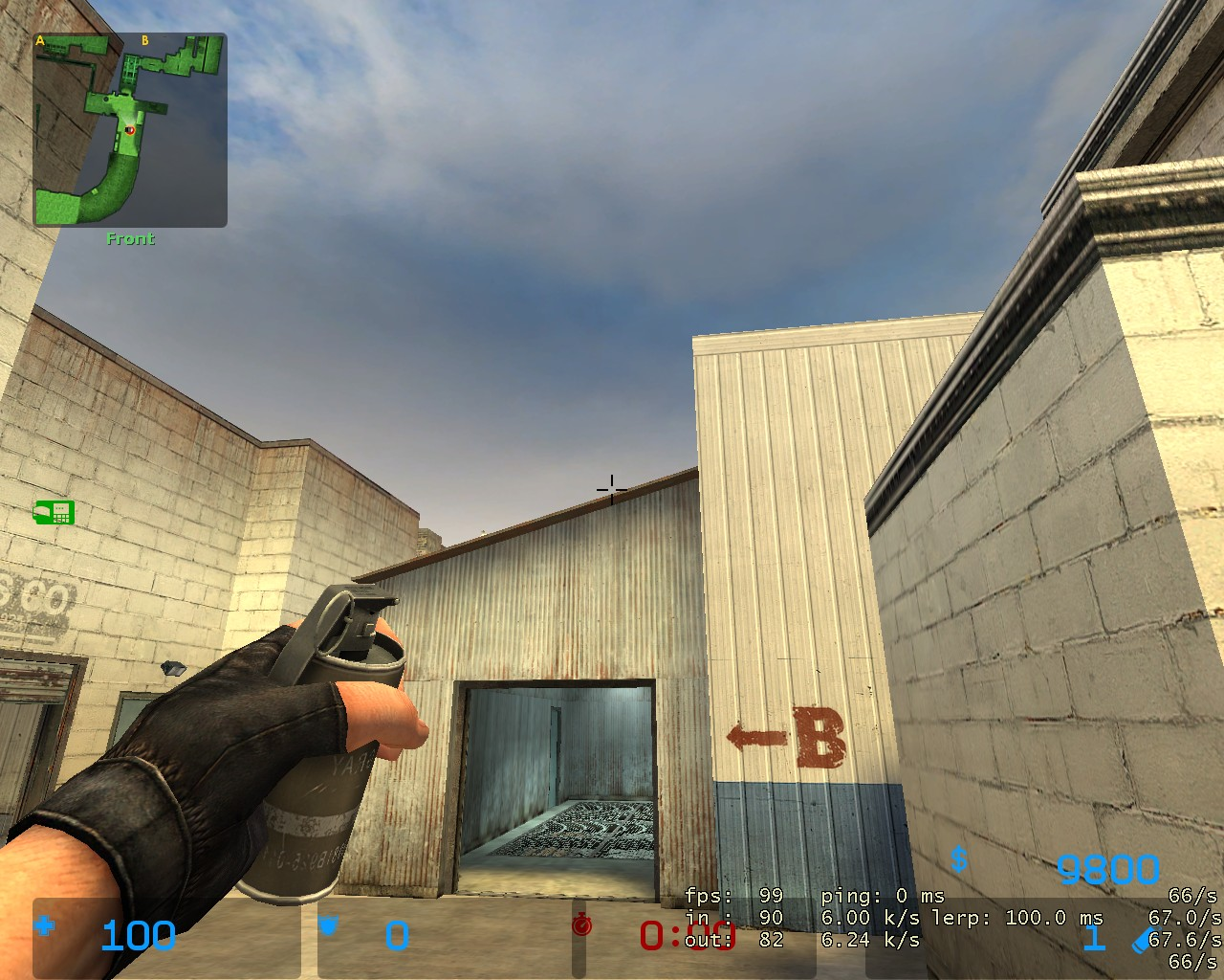 Article Submission-de_season-upper-door-smoke-concrete-jpg
