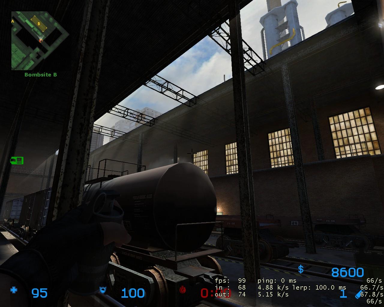 Article Submission-de_train-cloud-smoke-jpg