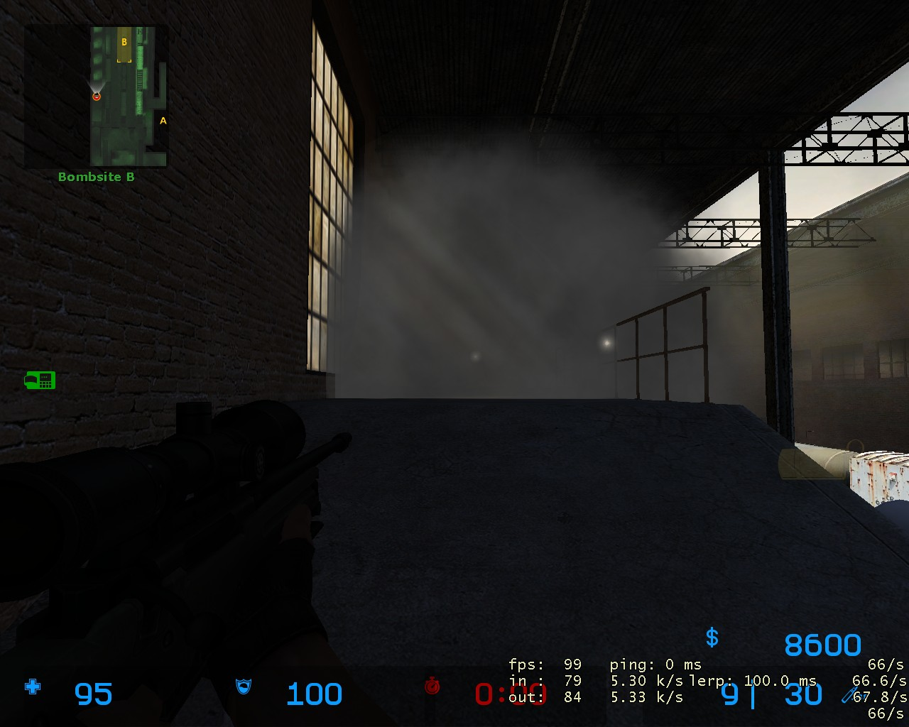 Article Submission-de_train-cloud-smoke-effect-jpg