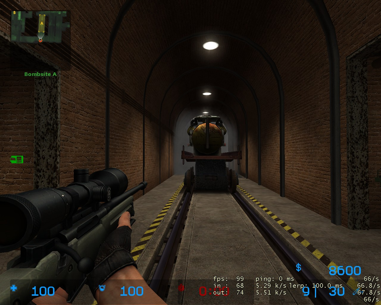 Article Submission-de_train-ladder-smoke-bomb-train-effect-2-jpg