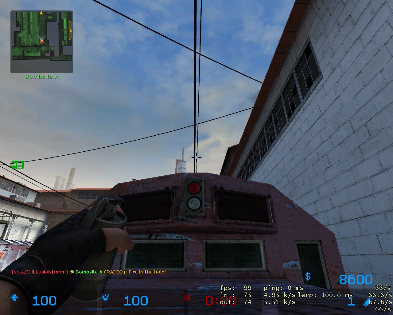 Article Submission-de_train-ladder-smoke-bomb-train-track-4-jpg
