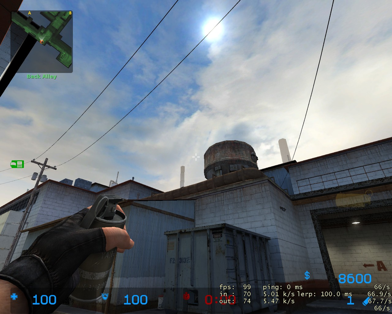 Article Submission-de_train-spawn-5-track-smoke-jpg