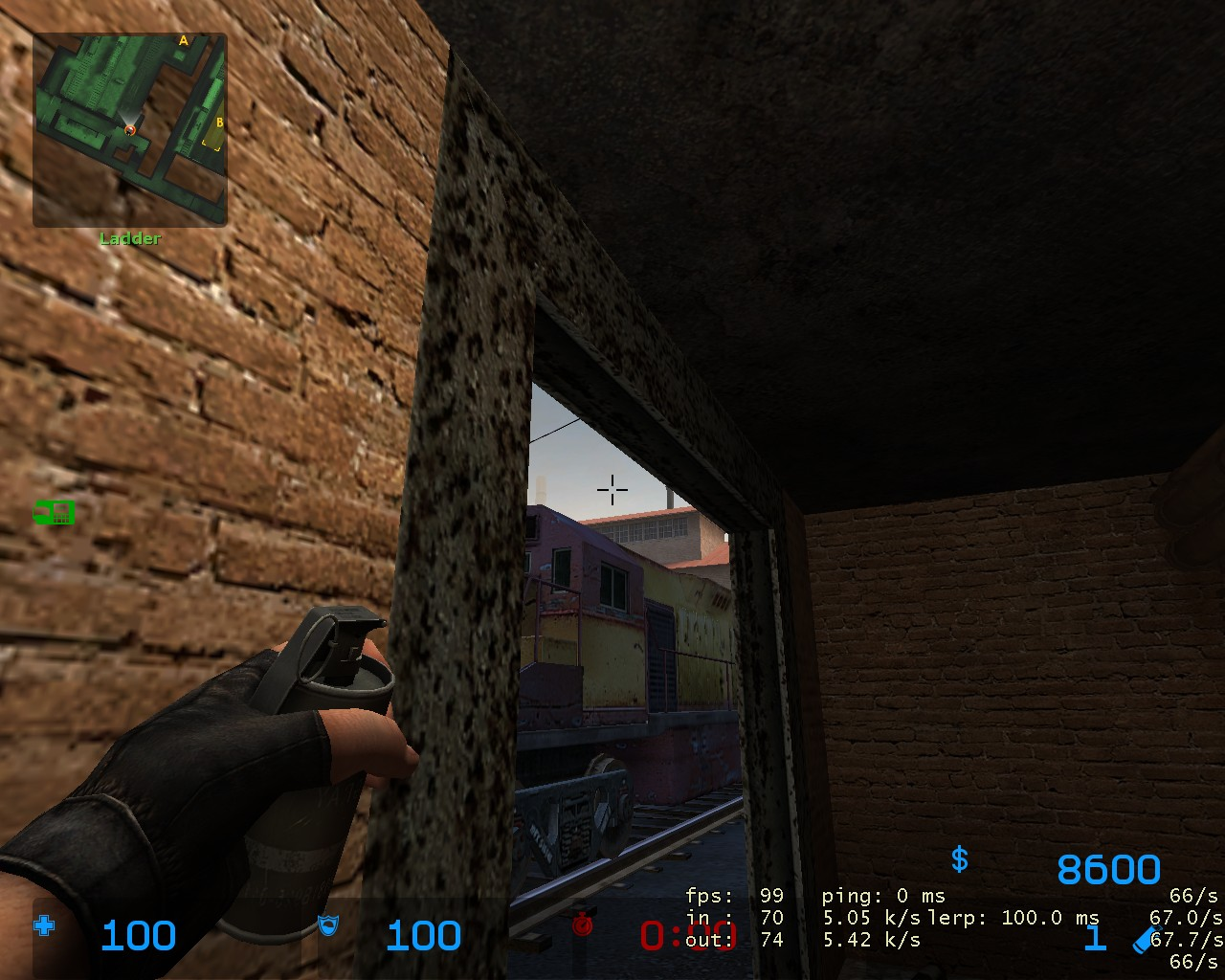 Article Submission-de_train-ladder-track-6-smoke-jpg
