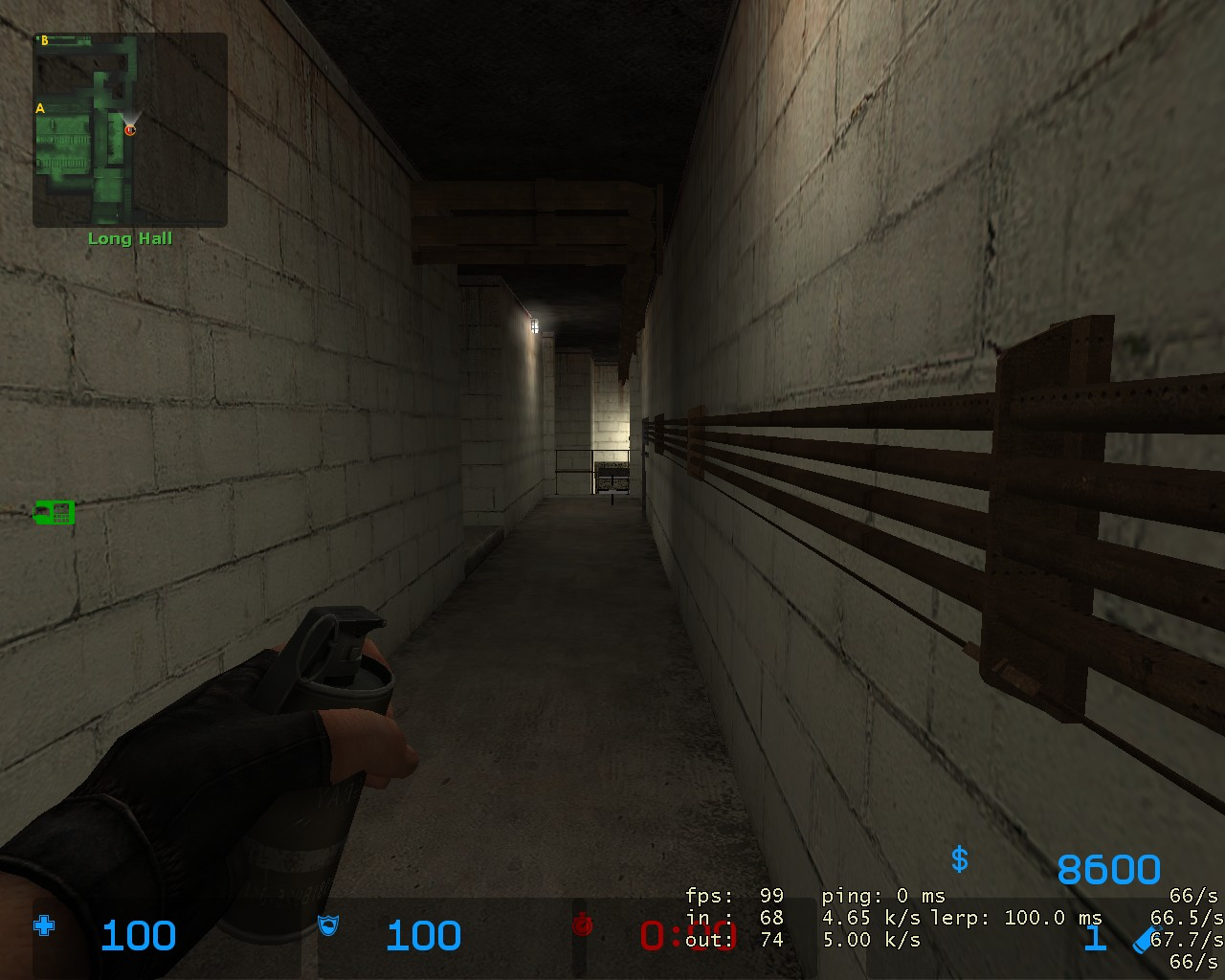 Article Submission-de_train-upper-smoke-jpg