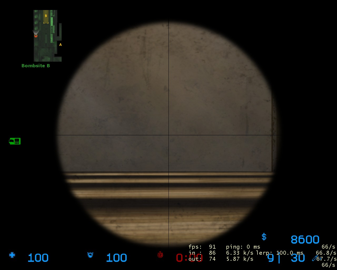 Article Submission-de_train-upper-ladder-smoke-effect-2-jpg