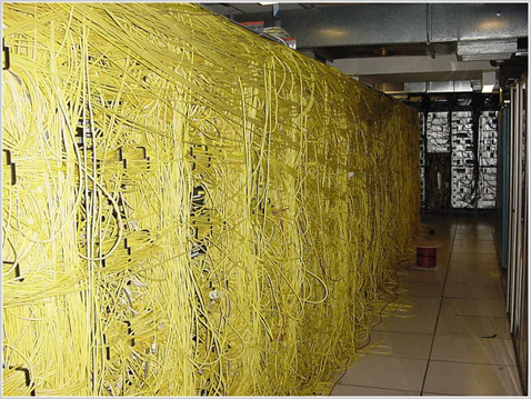 RSS FEED-cablemess-jpg