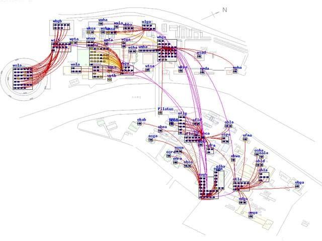 RSS FEED-psidotmap-jpg