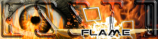 Play time-sstflame-png