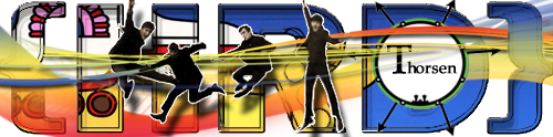 Play time-hrd-thorbeatles-png