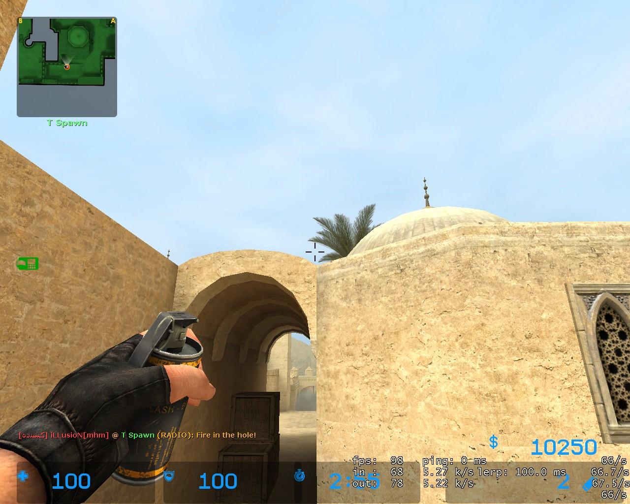 New BF2-de_dust2-dd-smoke-spawn-jpg