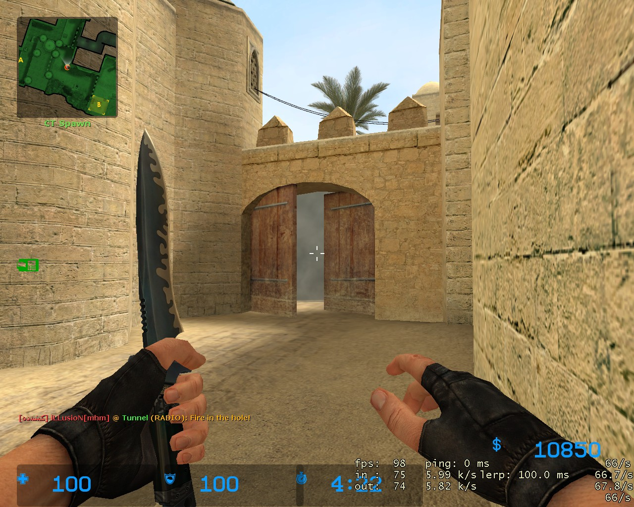 New BF2-de_dust2-mid-box-smoke-effect-1-jpg