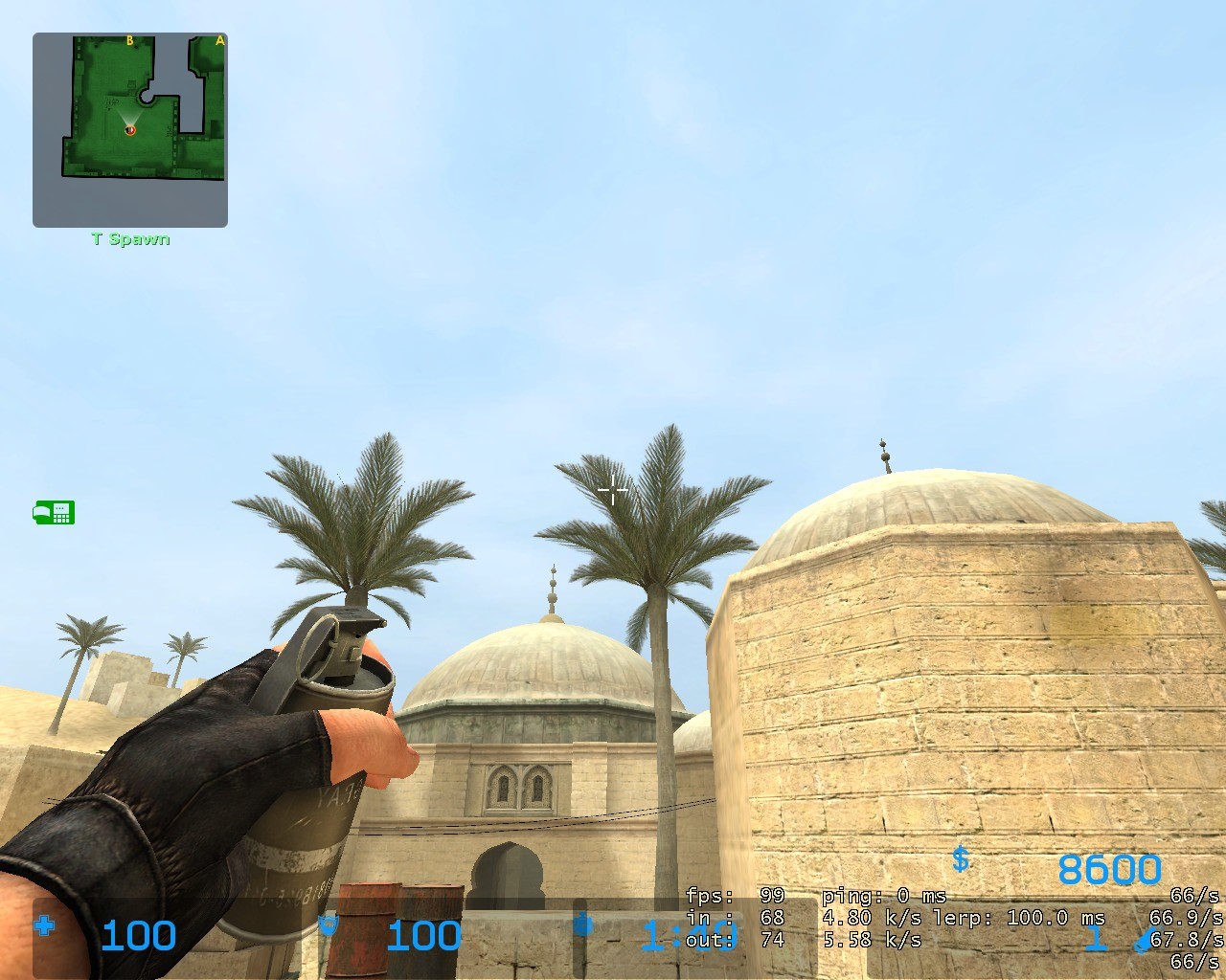 New BF2-de_dust2-spawn-site-smoke-jpg