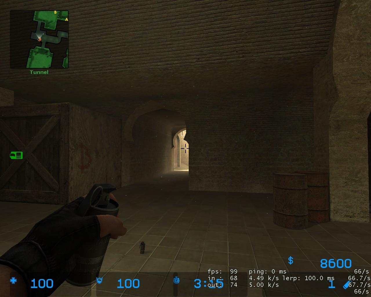 New BF2-plat-smoke-jpg