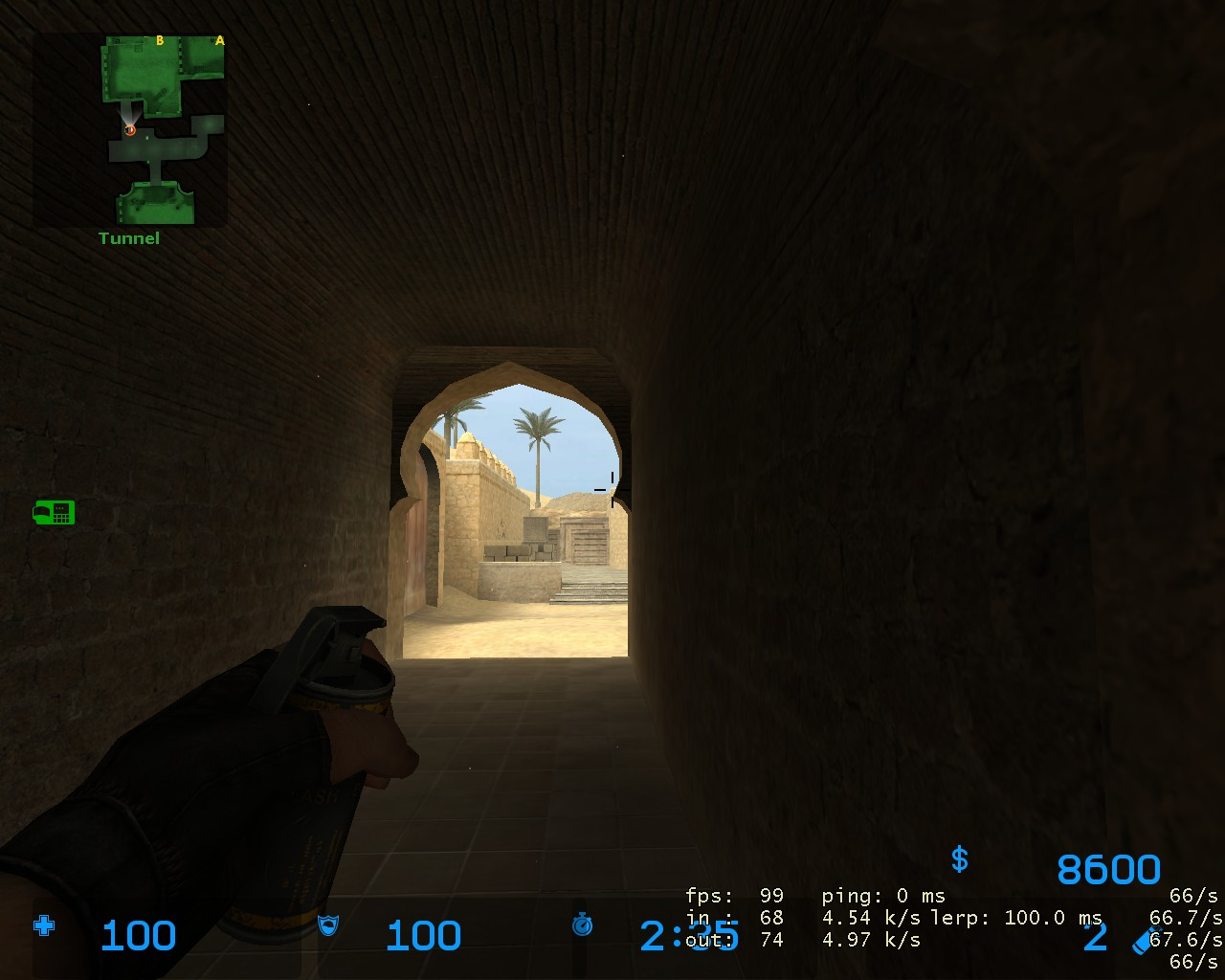 New BF2-de_dust2-flash-1-jpg