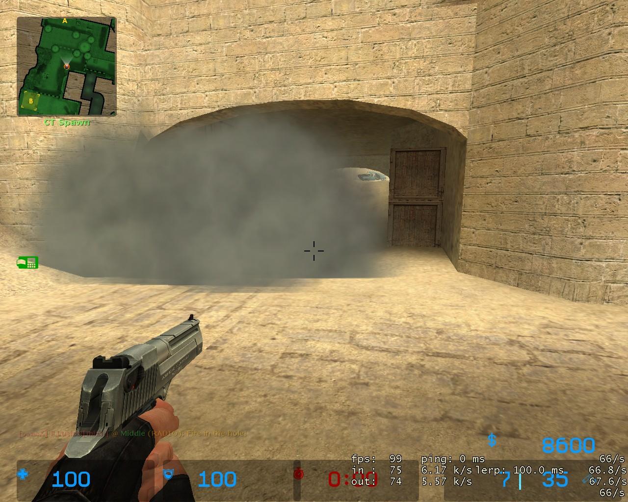 New BF2-de_dust2-ct-spawn-mid-effect-jpg