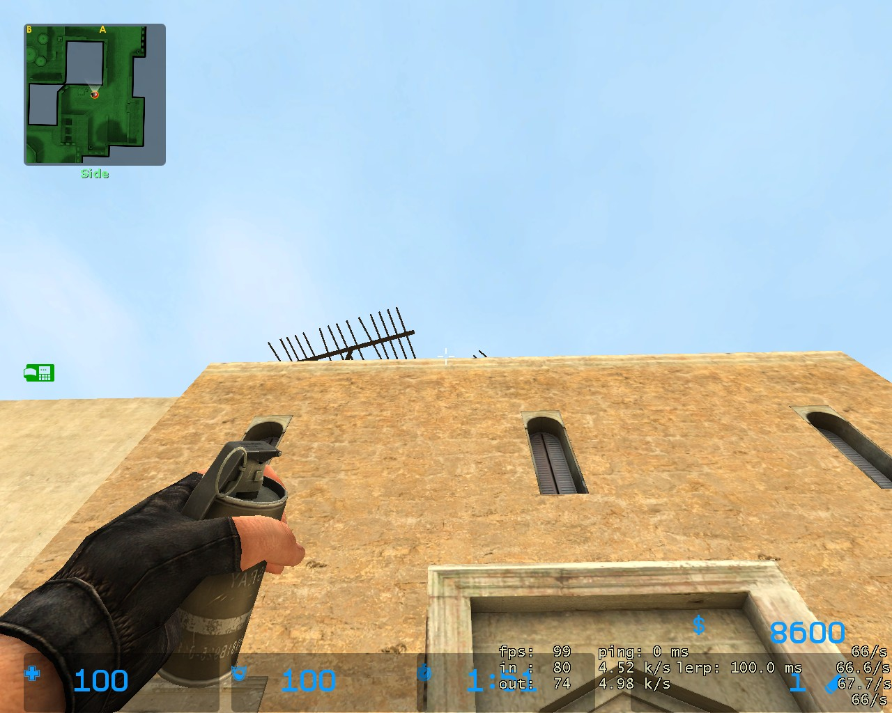 New BF2-de_dust2-left-plat-jpg