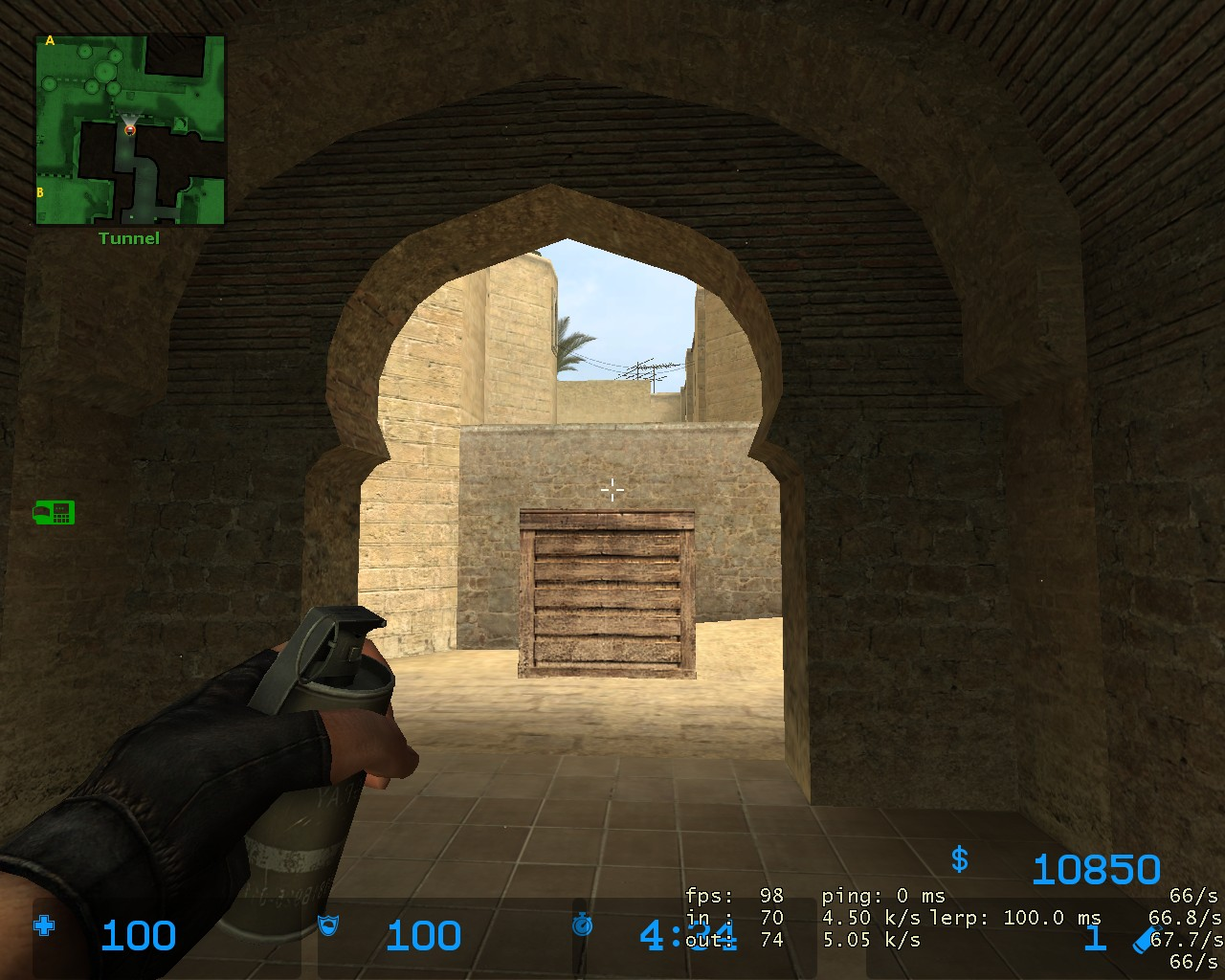 New BF2-de_dust2-mid-box-smoke-jpg
