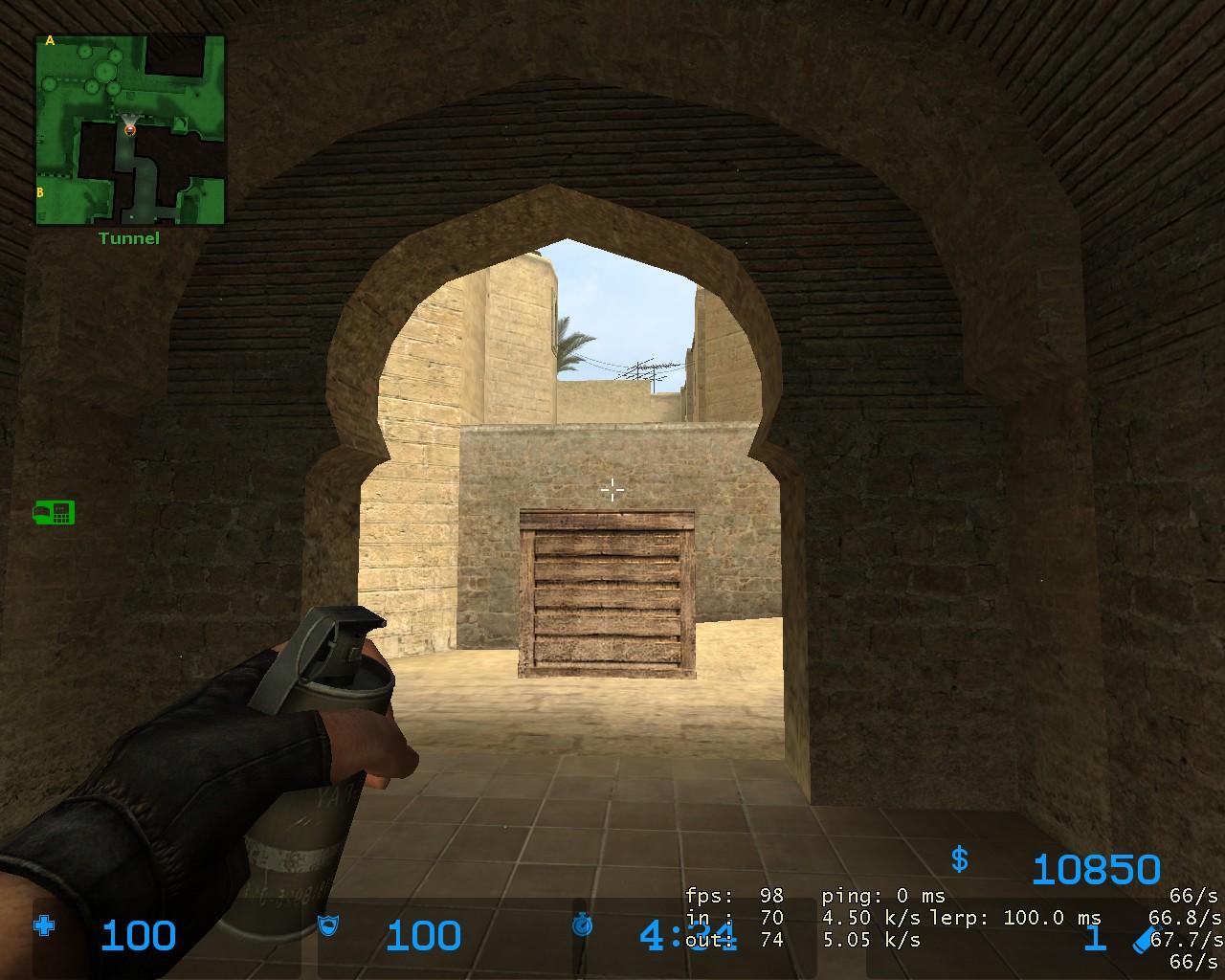 New BF2-de_dust2-mid-box-smoke-jpg