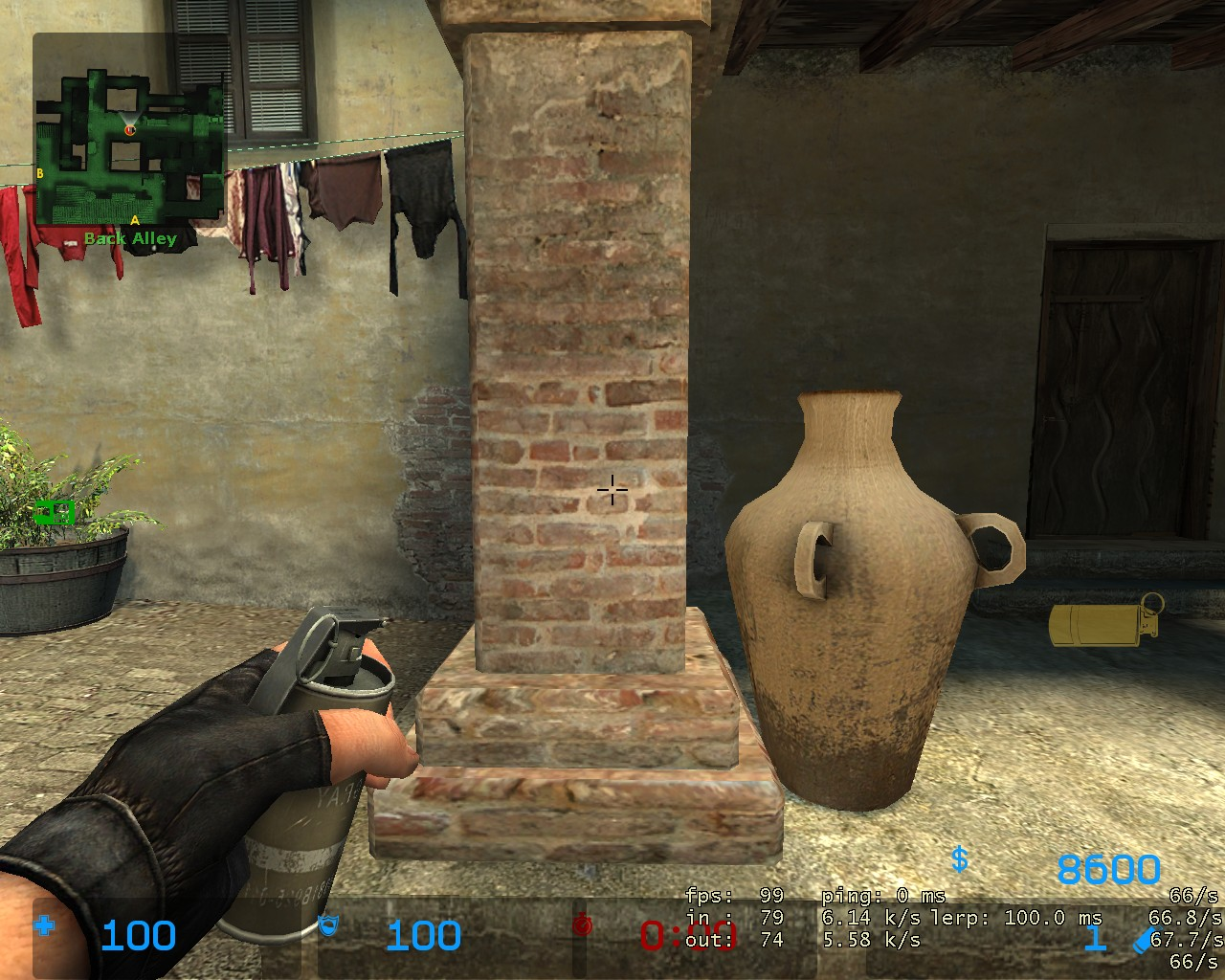 Ian's friend prime-de_inferno-pit-smoke-positioning-jpg
