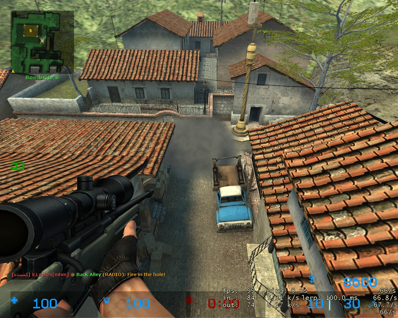 Ian's friend prime-de_inferno-pit-smoke-effect-jpg