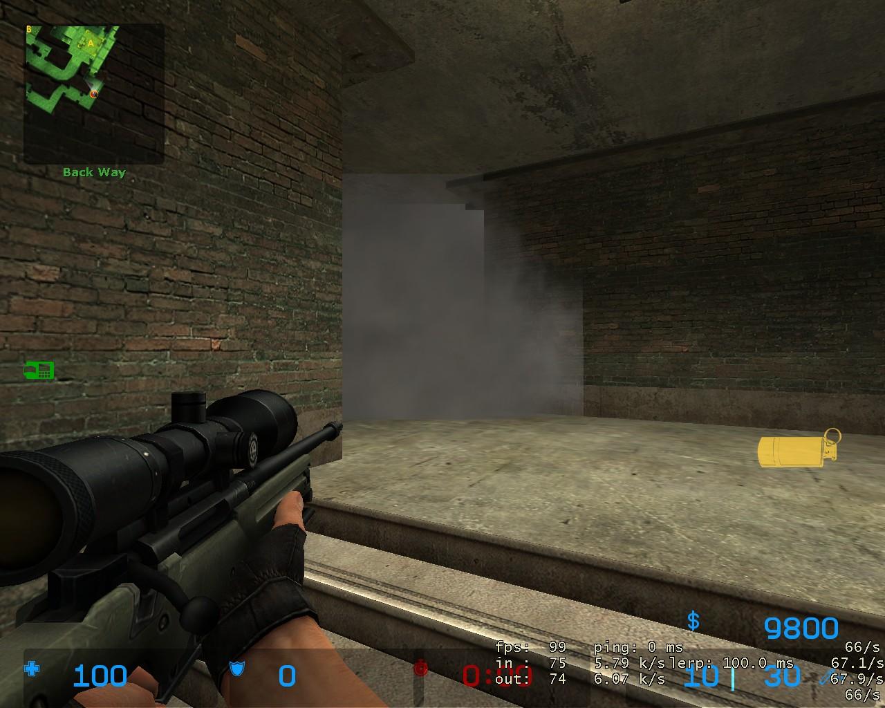 Ian's friend prime-de_season-upper-smoke-mid-effect-2-jpg
