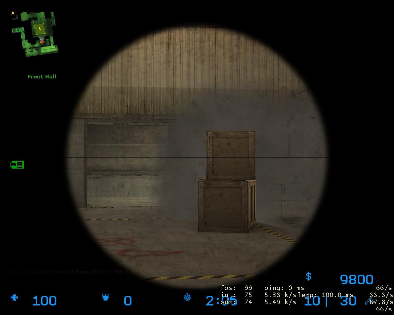 Ian's friend prime-de_season-lower-smoke-window-effect-1-jpg
