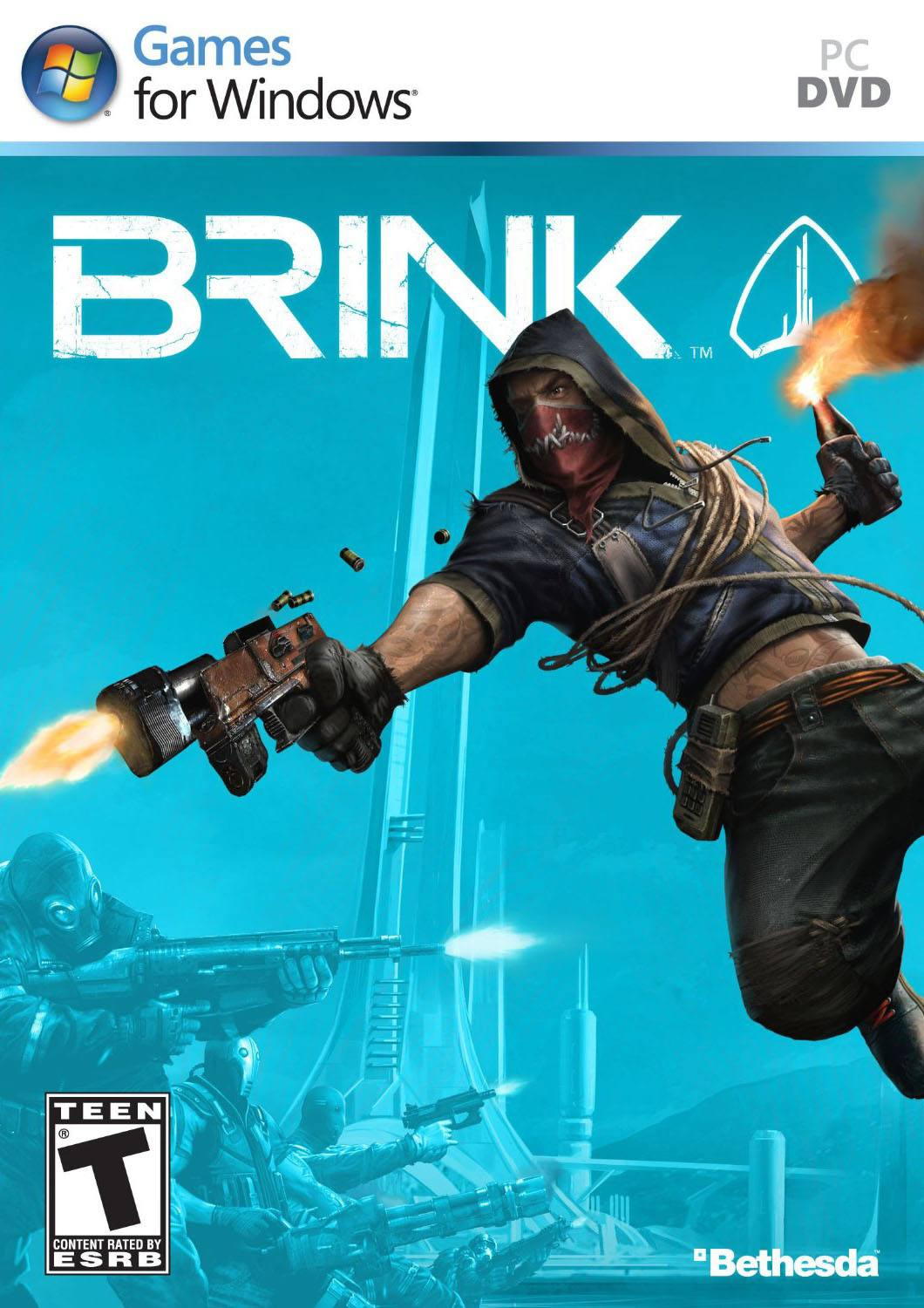 Play time-brink-box-jpg