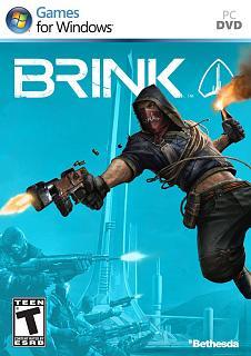 Play time-brink-box-jpg
