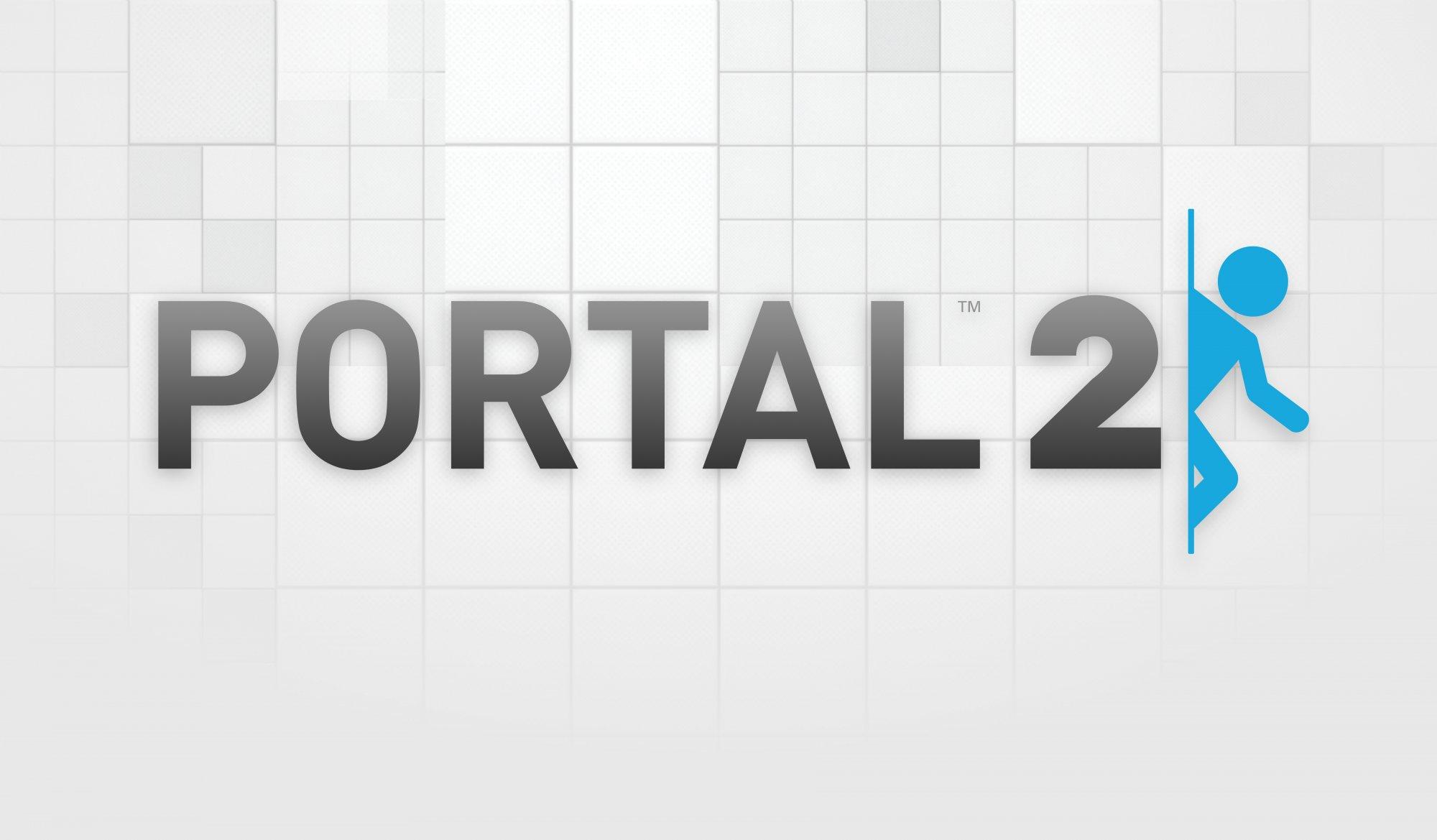 Inferno-portal2_logo-bkgrnd-jpg