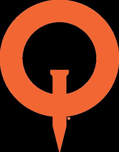 Inferno-quake-con-png