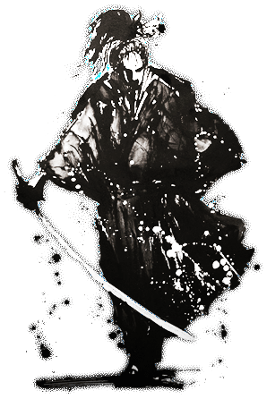 Inferno-samurai_big-png